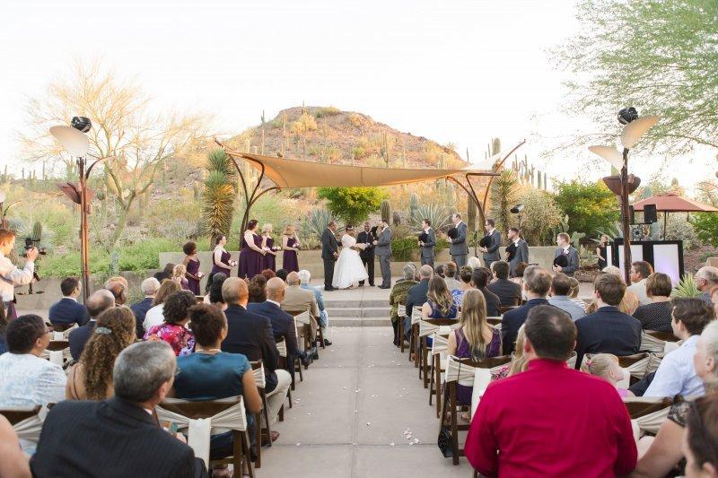 Sarai and David Wedding-Ceremony-0088 (2)
