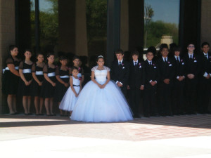 Quince picture