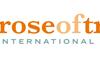 Rose of Tralee logo