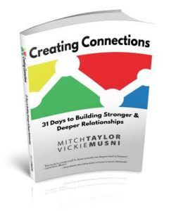 Creating-Connections-3D-Book-Cover