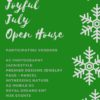 Copy of Joyful July Open House-5 (2)