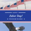 Labor Day! (2)