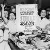 workers_strike
