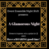 Final Copy of Copy of A Glamorus Night with Event Ensemble (2)